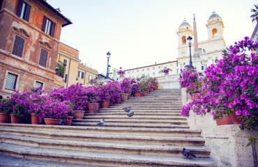 индивидуальная-обзорная-экскурсия-рим