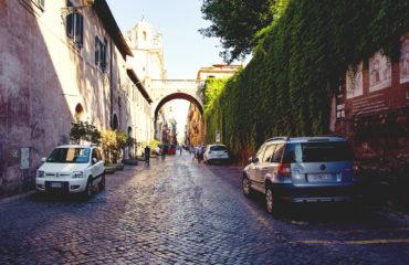 нетуристический-рим-экскурсия