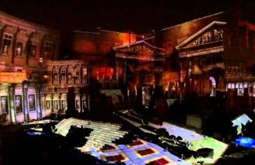 Римский-форум-экскурсии-в-риме