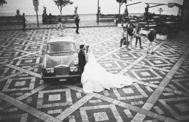свадьба на сицилии2
