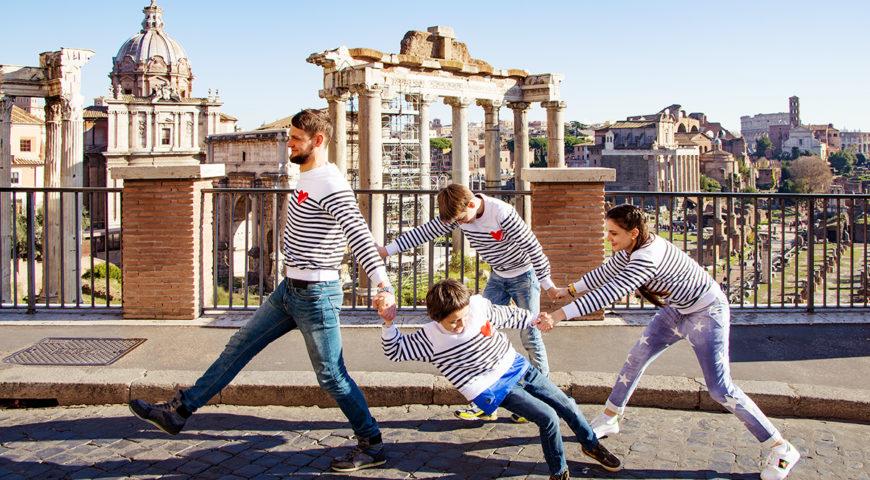 рим-для-детей-игры-в-риме
