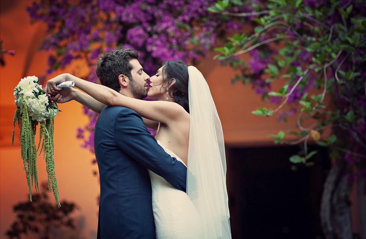 Когда у алианы и гобозова свадьба фото