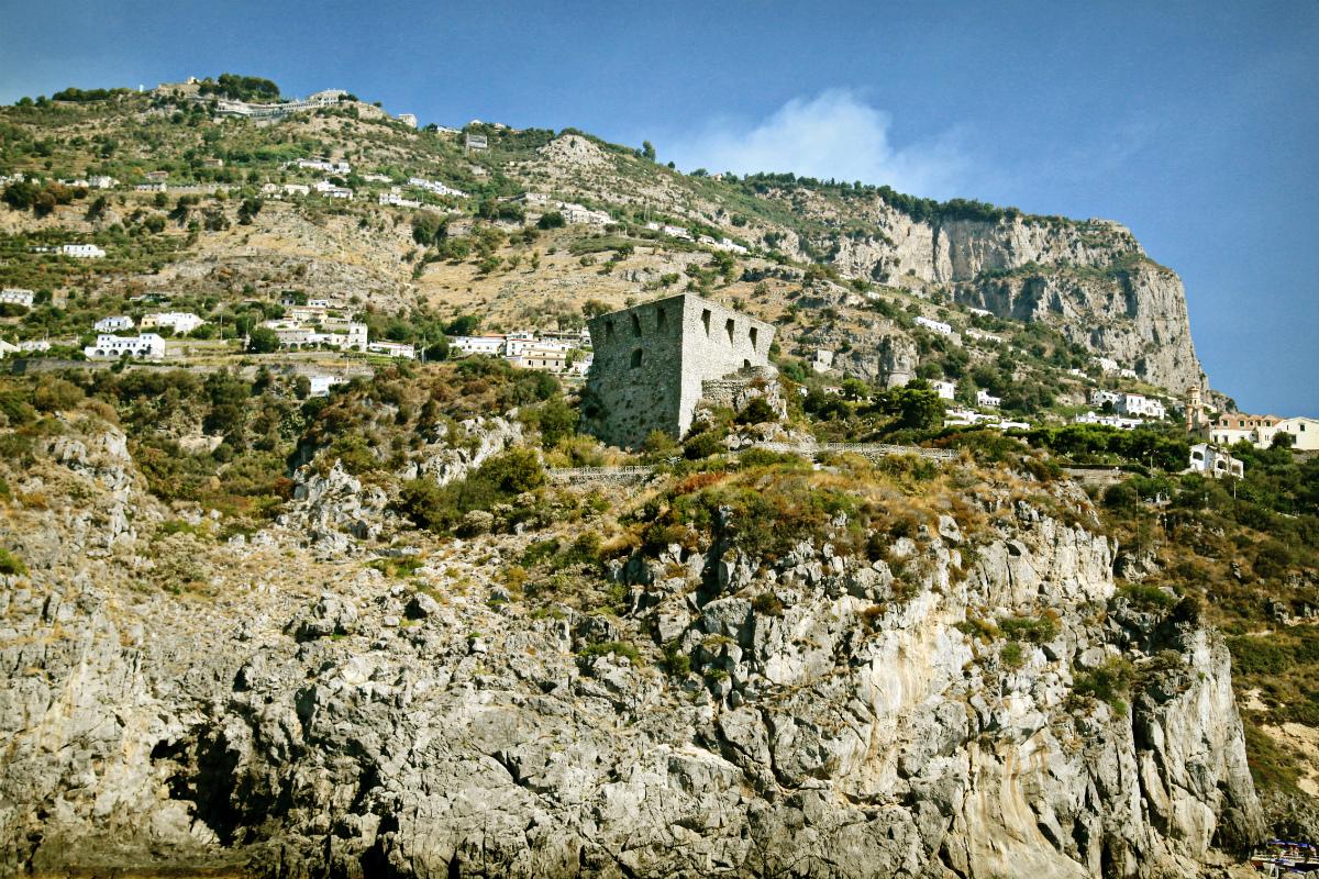 амальфитанское побережье3
