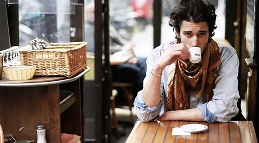 Как пить кофе – учимся у итальянцев > WowItaly