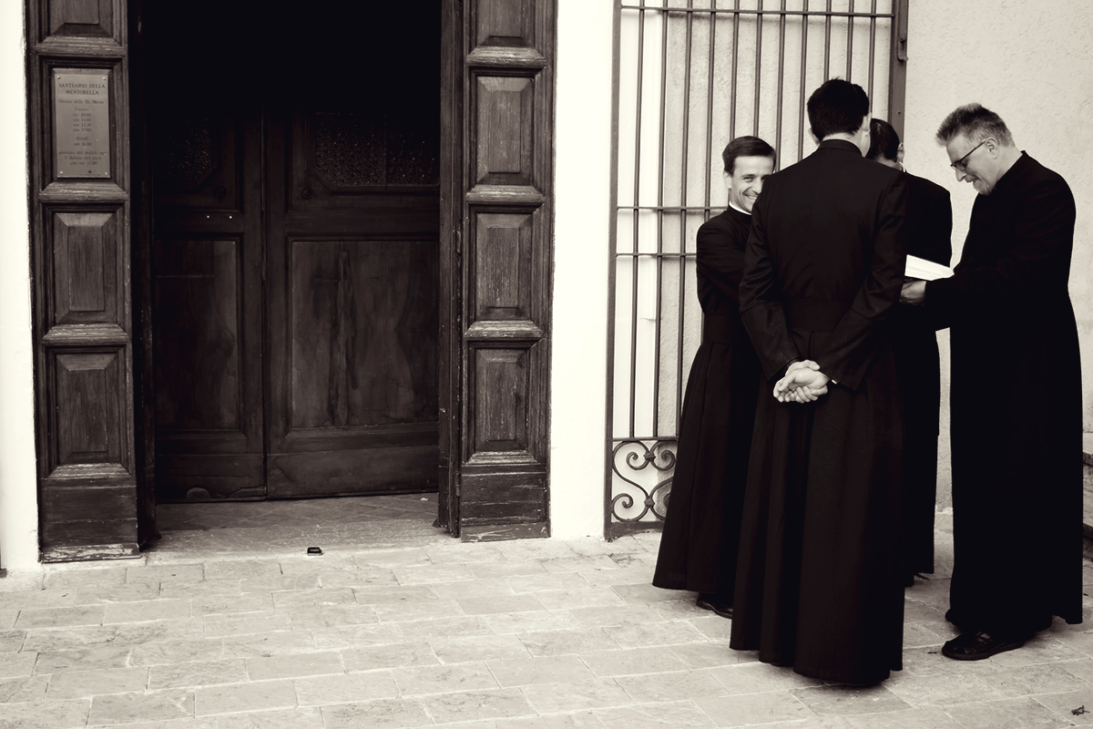 тайны ватикана экскурсия