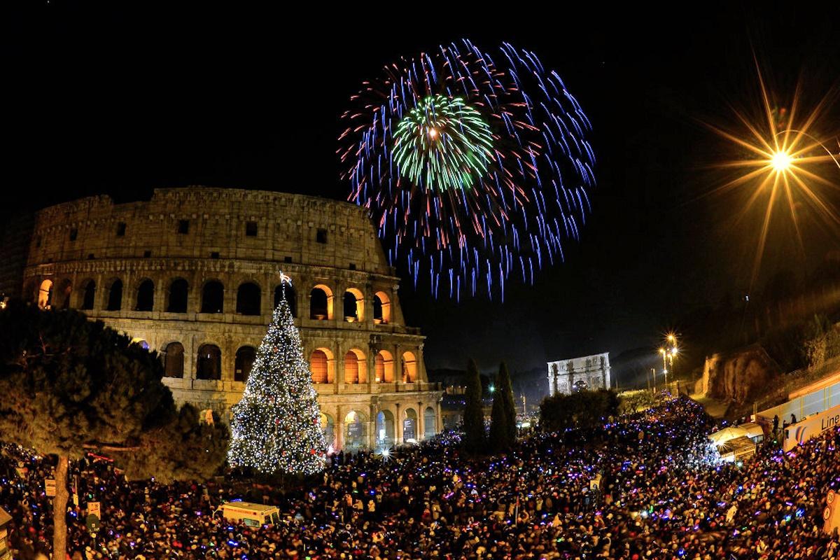 это какое новый год в италии картинки желании клиент может