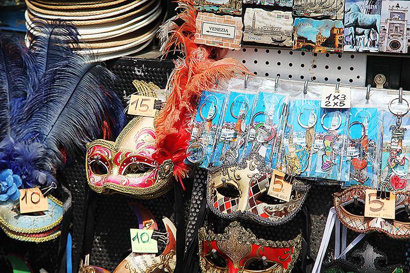 дешевые китайские маски