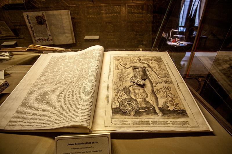 Scuola Grande di San Marco 7