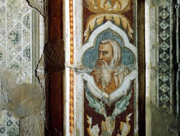 Капелла Палатина