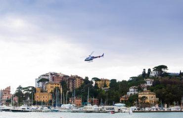 Маршруты отдыха в Италии
