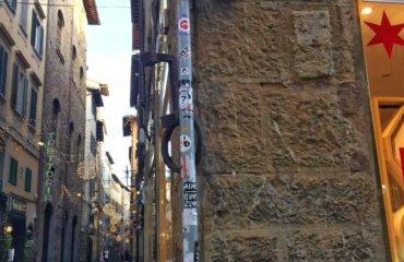 Обзорная экскурсия по Флоренции 5