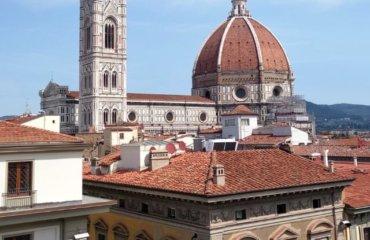 Обзорная экскурсия по Флоренции 7