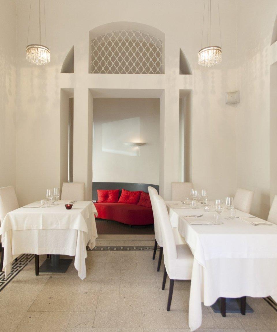 Дегустация вина и ужин в Риме