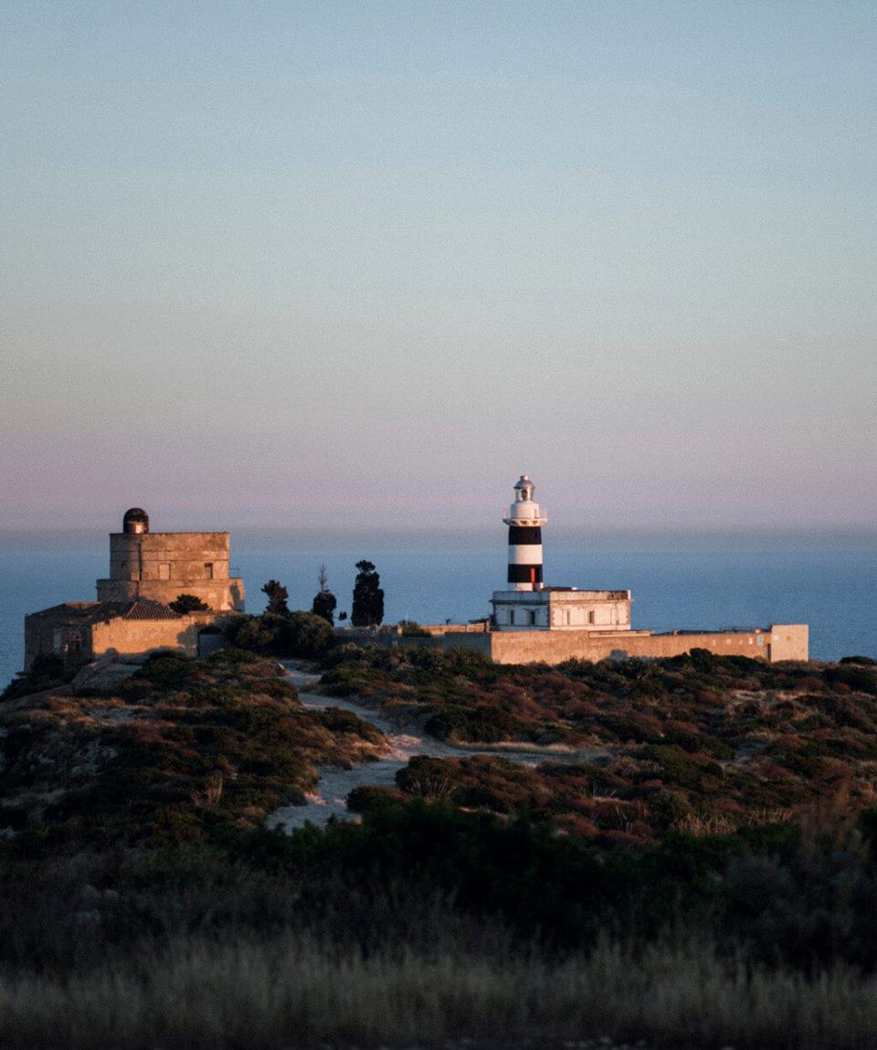 Фотосессия на Сардинии 00
