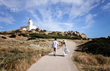 Фотосессия на Сардинии 3