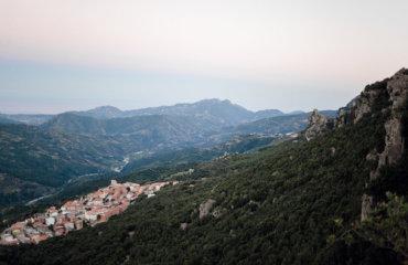 Фотосессия на Сардинии 7