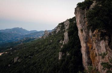 Фотосессия на Сардинии 9