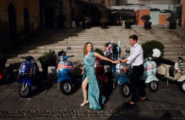 Фотосессия на Сардинии 92