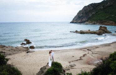 Фотосессия на Сардинии 93