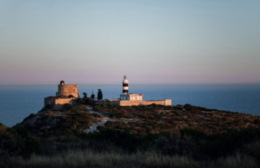 Фотосессия на Сардинии 97