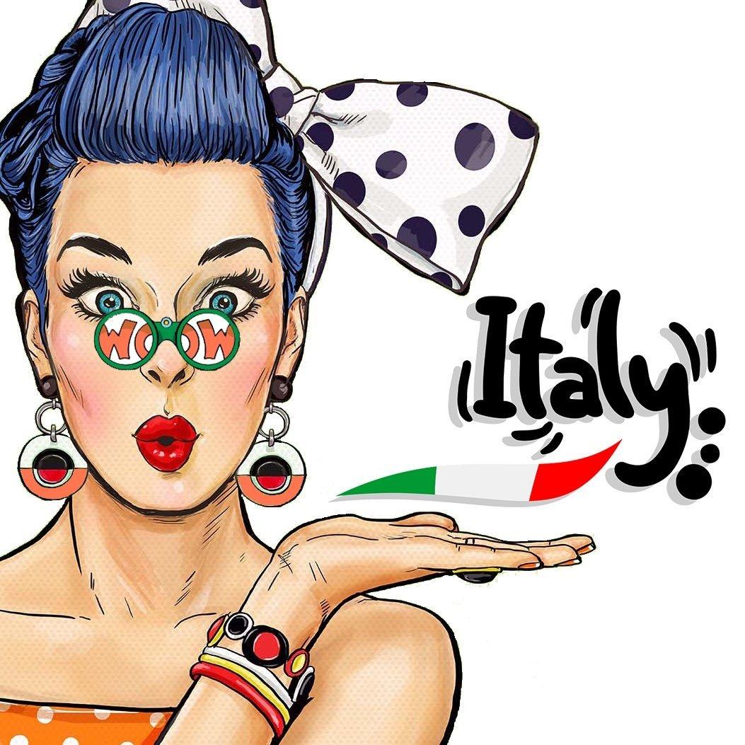 Гид в Риме и Италии / Квесты